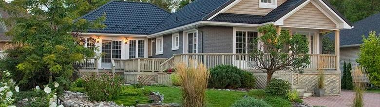 How an in-law suite can add value to your house