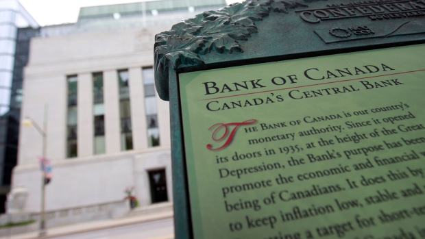 bank-of-canada
